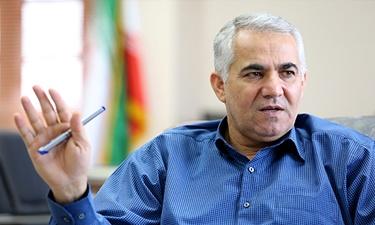 پیام خداحافظی معاون سیاسی استاندار بوشهر از مردم و اقشار مختلف استان بوشهر