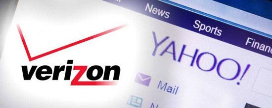 سرانجام یاهوبه قیمت 4.8 میلیارد دلار فروخته شد/ دنیای تبلیغات موبایلی دگرگون میشود