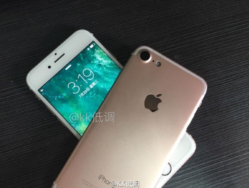 قیمت آیفونهای جدید اپل مشخص شد / جدیدترین تصاویر لورفته را ببینید