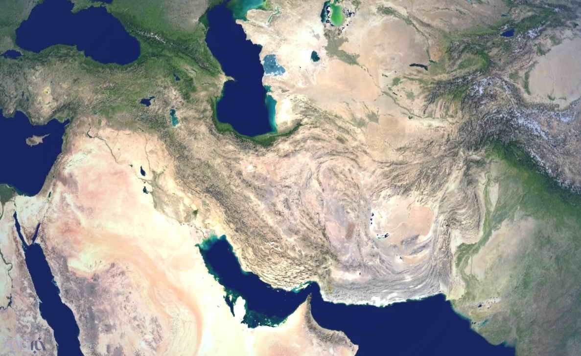 چرا تا ۸۰ سال دیگر خاورمیانه مکانی برای زندگی نیست؟