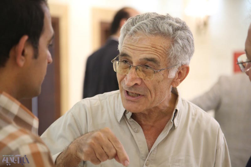 در مدرسهطبیعت چه چیزی به کودکان میآموزند؟/ گفتگو با بنیانگذار مدارس طبیعت در ایران