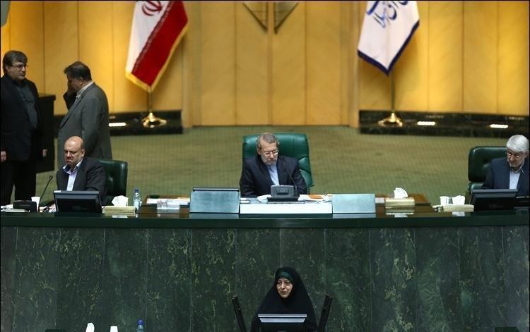 گزارش ابتکار بهمجلس درباره گرد و خاک/ ۲سال پیش در عراق درخت کاشتیم، اما دولت عراق نمیتواند ادامه دهد