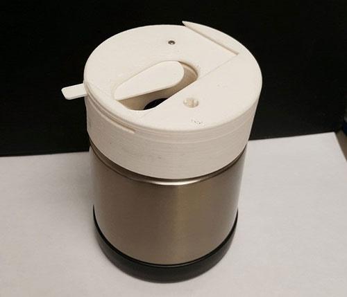 آزمایش سریع تشخیص زیکا بدون نیاز به برق/هزینه ۷ هزار تومان