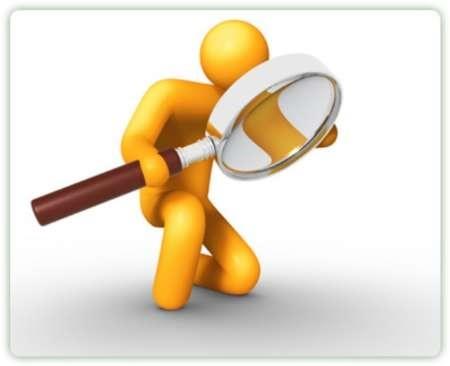 حقوقهای نامتعارف سازمانهای جدیدی را بوجود می آورد؟/ زمزمه احیای سازمان امور اداری و استخدامی