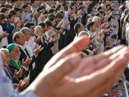 حلول ماه شوال برای رهبر انقلاب محرز شد/ فردا عید سعید فطر است