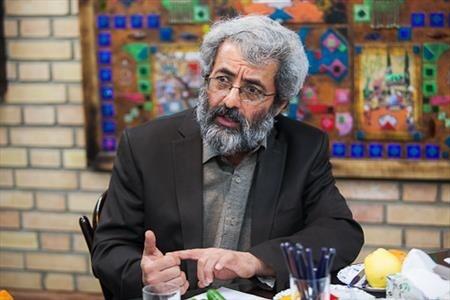 سلیمینمین: رقبای روحانی از فیشهای حقوقی سوءاستفاده جناحی کردند/برخورد خوب دولت با بیقانونیها