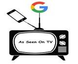 خرید کمپانی کلود ویدئویی آوانتو توسط گوگل