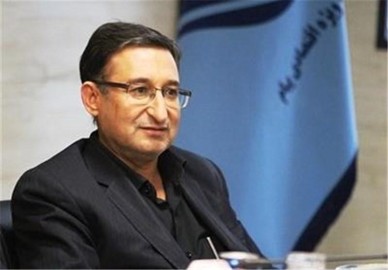 مدیر کل گمرک استان البرز: مجوز صادرات در همه زمینهها در گمرک البرز وجود دارد