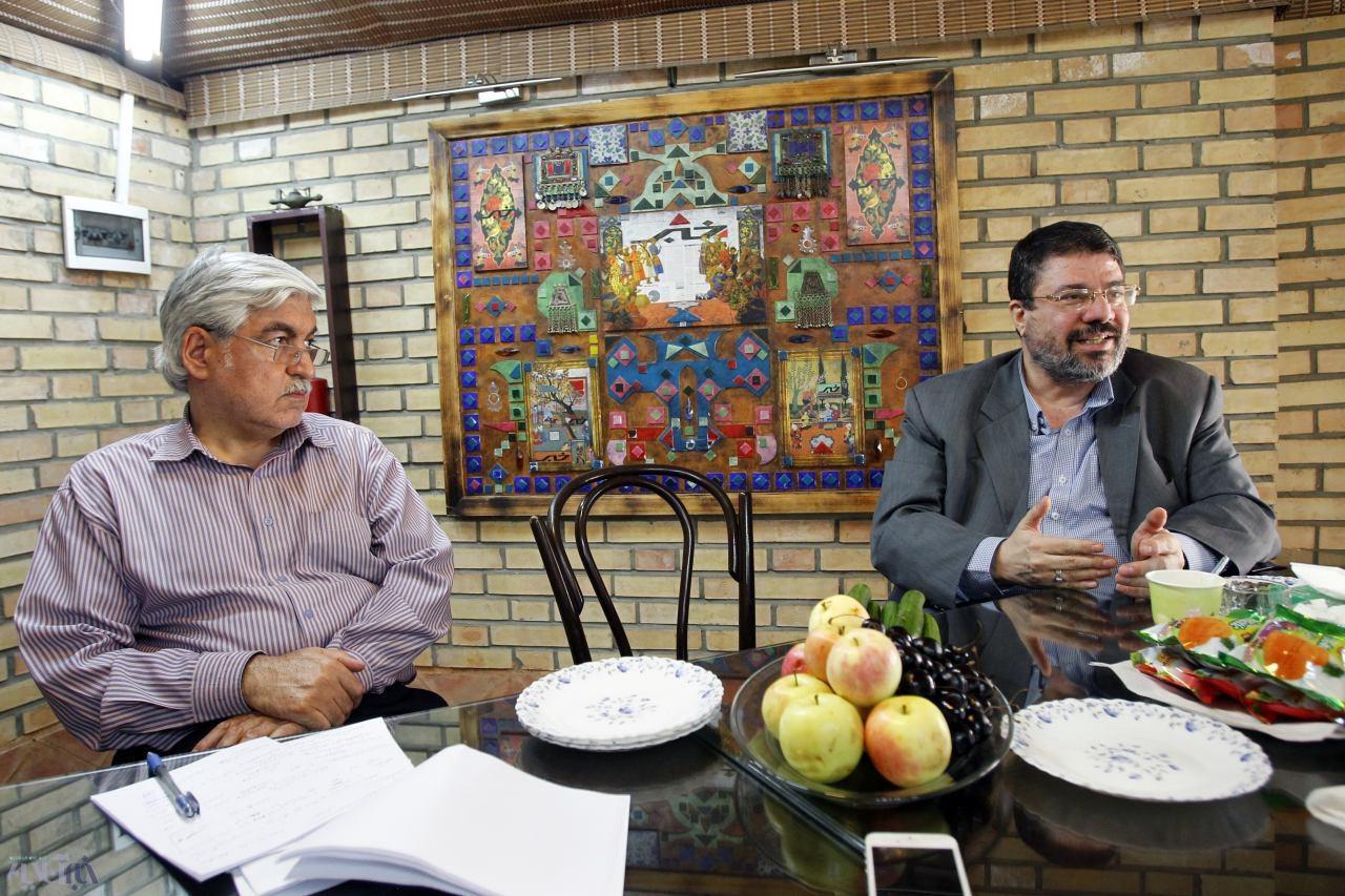 چرا هیچ کشوری در منطقه جذابیت ترکیه را برای ایرانیها ندارد؟
