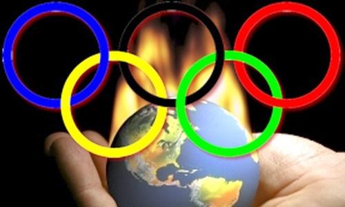 تکلیفمان را با المپیک مشخص کنیم