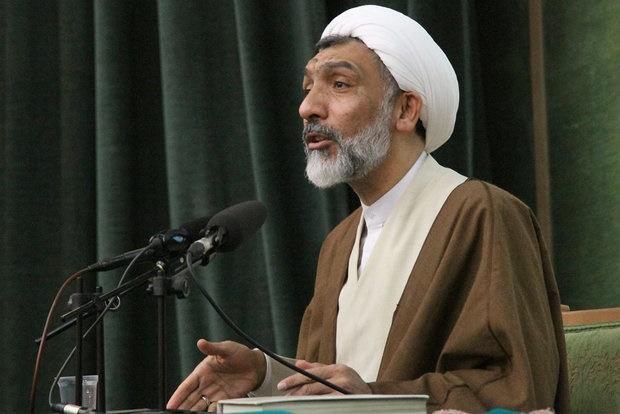 فعالیت انتخاباتی جامعه روحانیت مبارز کلید خورد/ پورمحمدی: به دنبال ائتلاف جریان ارزشی هستیم