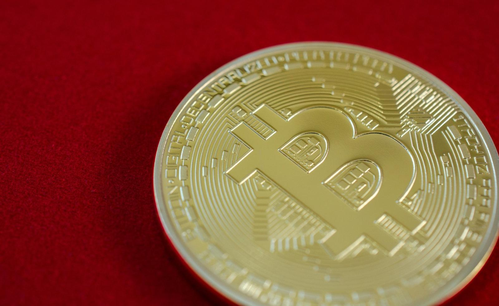 آینده صنعت مالی و اعتباری در دستان پول دیجیتالی بیتکوین