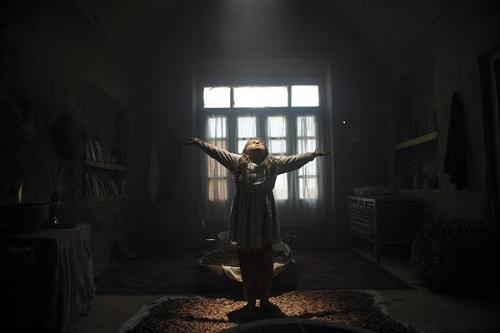 دو فیلم «نفس» و «آخرین بار کی سحر را دیدی» مجوز اکران گرفتند