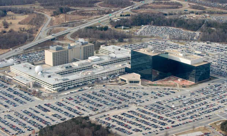 حراج تسلیحات سایبری پیشرفتهتر از استاکس نت به سرقت رفته از آژانس امنیت ملی آمریکا دروغ است