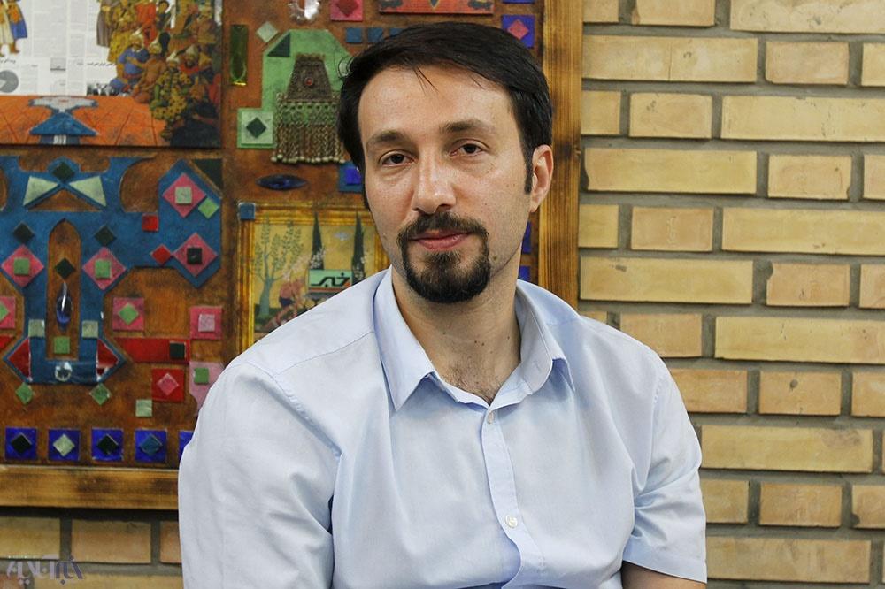 قطعی شد؛ شمشیرباز ایران پاداش برنزیهای المپیک را میگیرد
