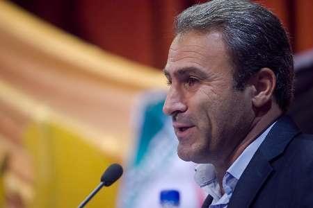 کارشناس کرمانشاهی: «کلش» کاربران خود را عصبی و پرخاشگر میکند