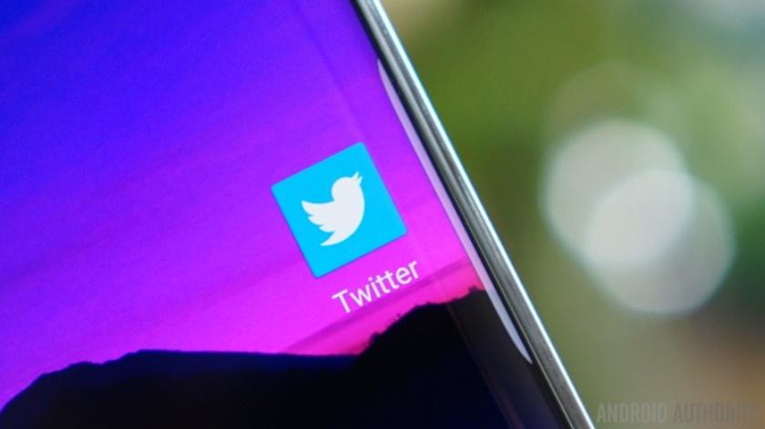 فیلتر جدید کیفیت روی نوتیفیکیشنهای توئیتر