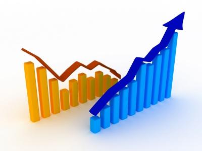 گره کور رشد کند بهره وری در برنامه های توسعه