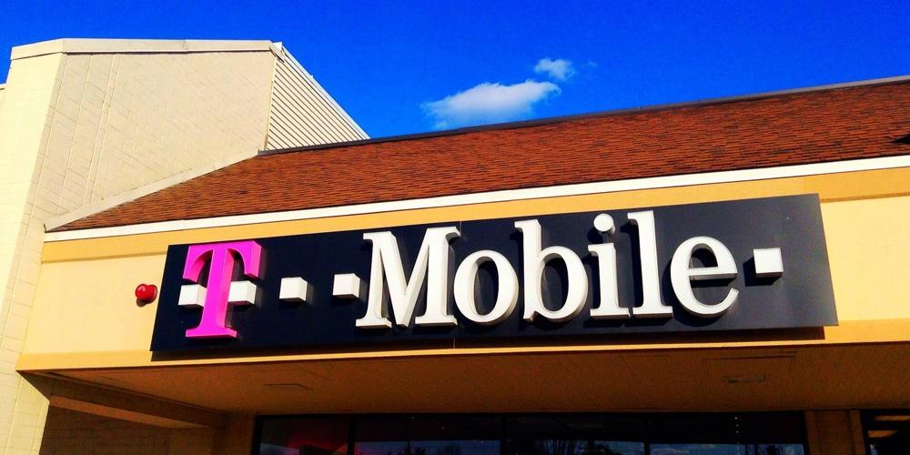 چگونه تیموبایل سر مشترکان اینترنت موبایل خود کلاه میگذارد؟