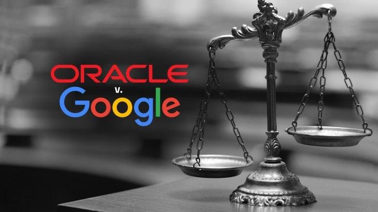 گروه ضد گوگل در واشنگتن را چه کسی رهبری میکند؟