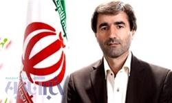 انتقاد نماینده مردم اردبیل از وضعیت پروژههای راهآهن و پتروشیمی