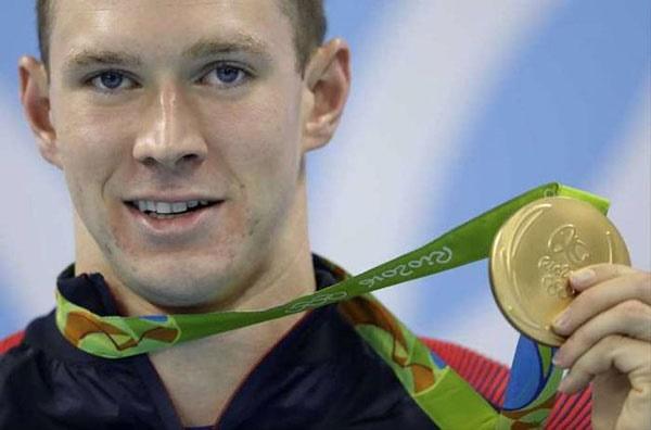 ژاپنیها مدالهای المپیکشان هم متفاوت است/ساخت مدال از  لوازم الکترونیک بازیافتی!