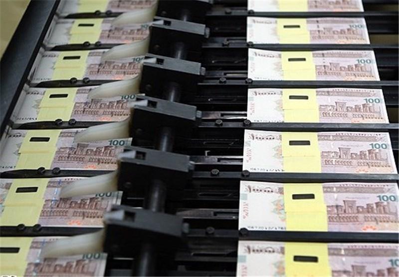 ۳۰۴ میلیون ریال چک پول تقلبی در کرمانشاه کشف شد