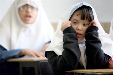 5 هزار دانشآموز استثنایی استان اصفهان در آستانه خانهنشینی هستند