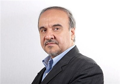 رئیس سازمان میراث فرهنگی گفت: بناهای تاریخی به مردم واگذار میشود