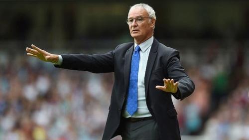 بازگشت آقای قهرمان به فوتبال انگلیس/عکس