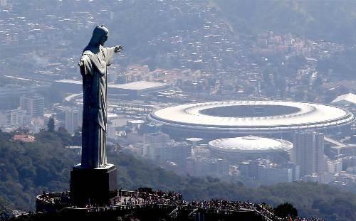 ورزشکار المپیکی به ایران برمیگردد؟