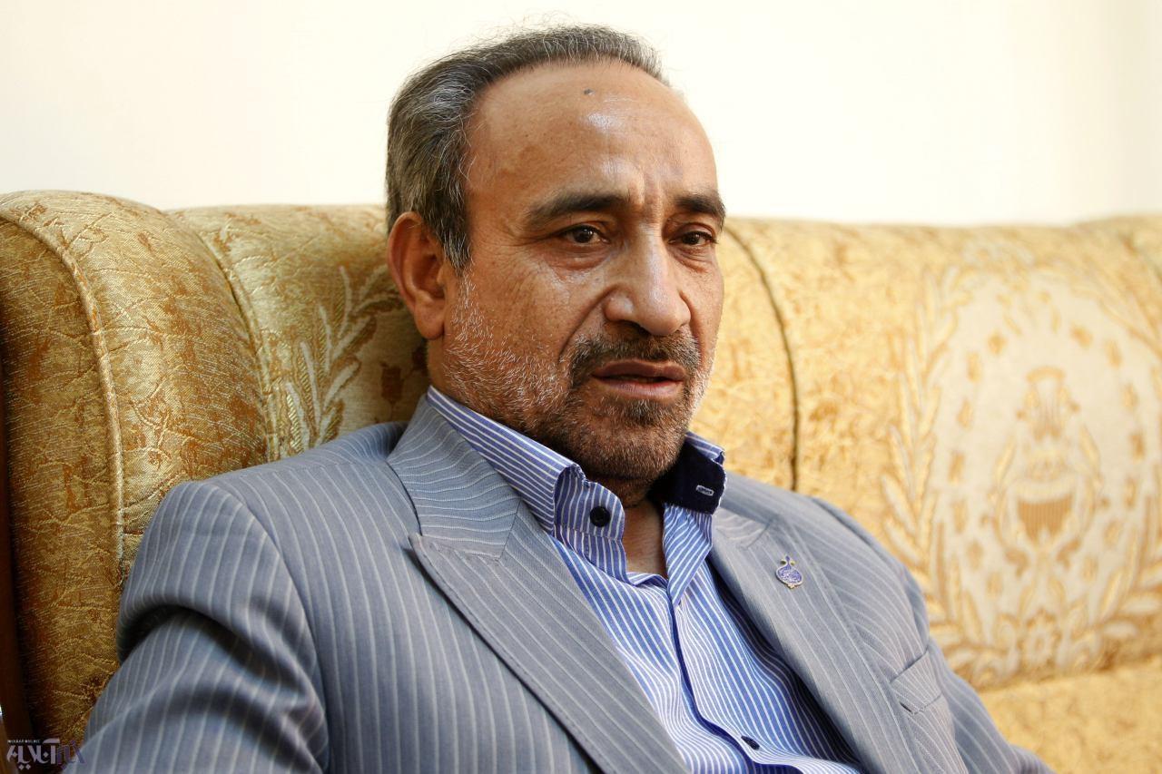 شفاف شدن هزینههای انتخابات، آغاز راه اصلاح مجلس