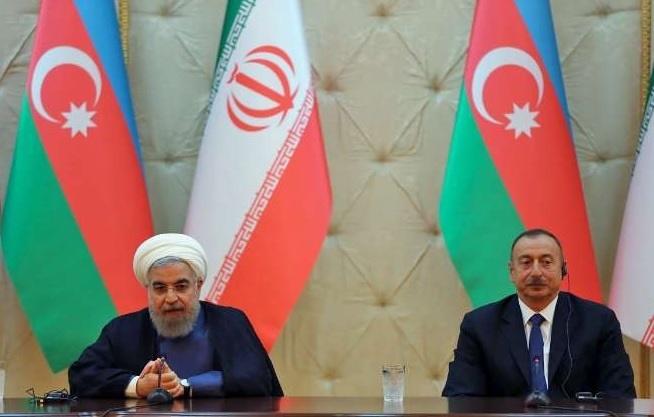 سفیر پیشین ایران در باکو: میتوانیم مدل همکاری 3+3 را در قفقاز پیاده کنیم