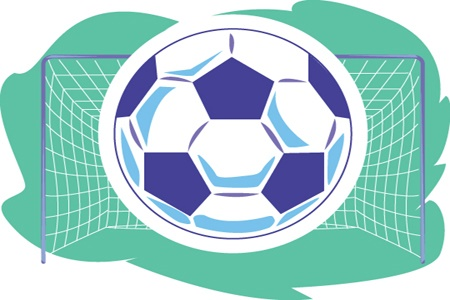 تیم فوتسال شهرداری رشت در نیمهنهایی لیگ دسته دوم کشور