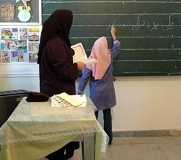 بطحایی خبر داد: حق بیمه تکمیلی امسال فرهنگیان امسال حدود 17 هزار تومان است