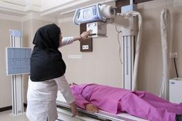 خدمت رسانی پزشکان خیراندیش به نیازمندان جنوب تهران دائمی شد