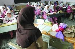 پذیرفته شدگان آزمون استخدام آموزش و پرورش هنوز امکان دریافت تسهیلات بانکی ندارند