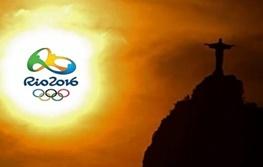 خیز برای اولین مدال تاریخساز المپیک با «الهه مادر»؛همان روز اول بازیهای ریو