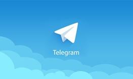 مدیر تلگرام ادعای انتقال سرورهایش به ایران را رد کرد / عکس