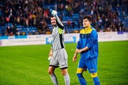 گلزنی سردار در شب پیروزی روستوف/ پیش به سوی لیگ قهرمانان