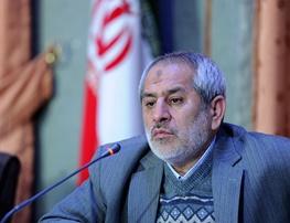 دادستان تهران: منع فعالیت هنرمندان و تهیهکنندگان سینما کذب است