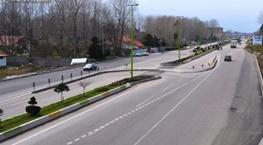 میراث احمدینژاد در بزرگراهها، صدای مردم را درآورد/ عضو شورای شهر: شهروندان باسرعت رانندگی نکنند
