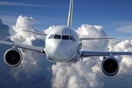 گلایه از پذیرایی بیمایه در هواپیما/ روابط عمومی شرکت هواپیمایی: ساعت پرواز تغییر کرد