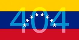 بیپولی؛ اینترنت، موبایل و تلفن ونزوئلاییها را به اغماء برده است