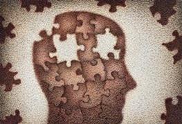 چگونه اینترنت حافظه انسان را تصرف می کند