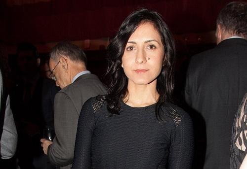 یک ایرانی در میان نامزدهای نهایی بوکر