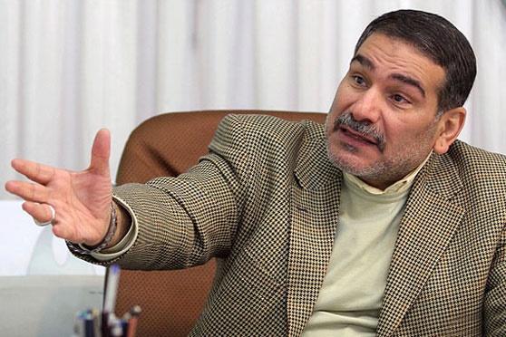 شمخانی: شورایعالی امنیت دربارهFATF به جمعبندی رسید