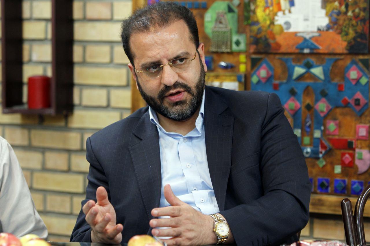 پیشبینی نایب رییس اتحادیه املاک از وضعیت آتی بازار مسکن
