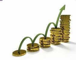 رشد درخشان در انتظار اقتصاد ایران