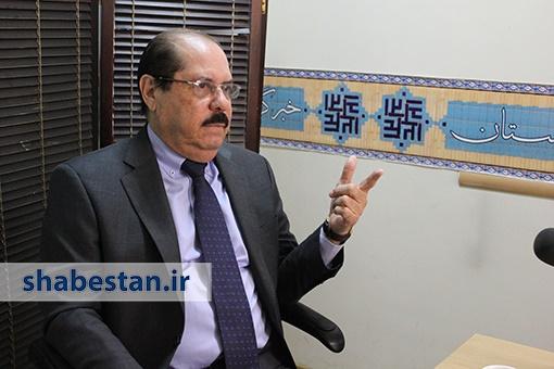 سفیر نیکاراگوئه در ایران: در ایران، بیسوادی ندیدم /همه برای کمک داوطلب میشوند